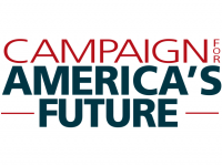 campaign-for-americas-future-logo-large1-200x150