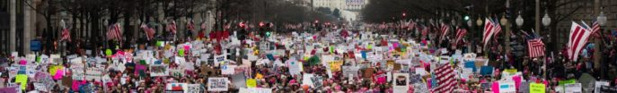 cropped-170121211838-28-womens-march-dc-super-169.jpg