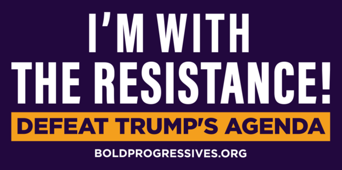 STICKERS-PRINTED-7.5x3.75-Resistance_1024x1024.png