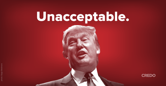 trump-unacceptable-1200.png