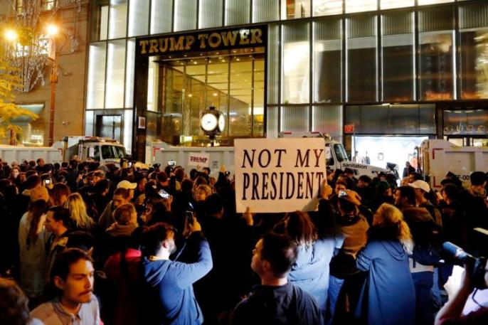 usa-election-protests
