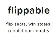 flippable.jpg
