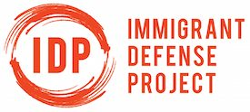 idp_logo_275x125