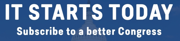 it_starts_today_-_subscribe_to_a_better_congress