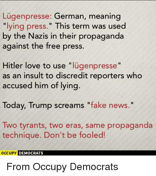 lugenpresse-german-meaning-lying-press-this-term-was-used-by-14701305