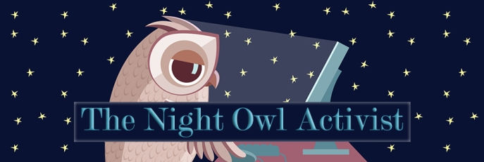 nightowlactivistlogo5.jpg