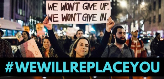 we-will-replace-you-trump-democrats