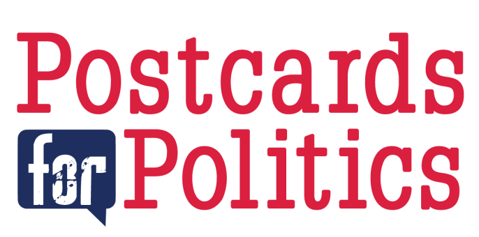 postcard_for_politics_logo-05.png